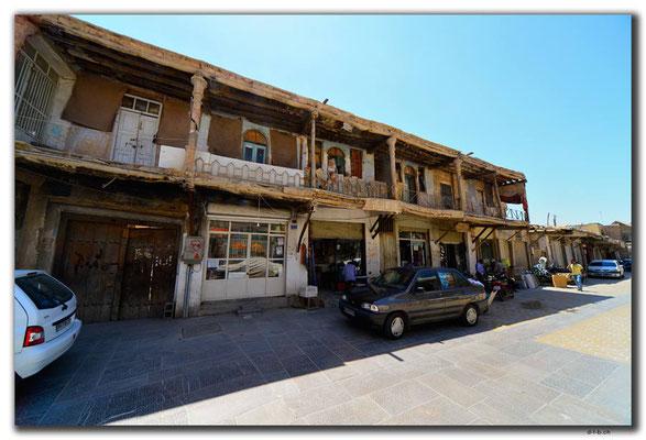 IR0201.Isfahan.Haus