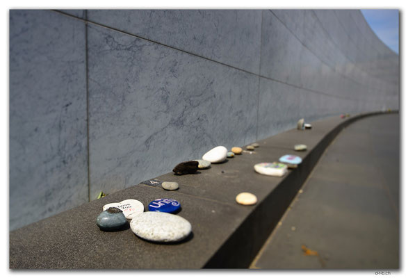 NZ0751.Christchurch.Earthquake Memorial