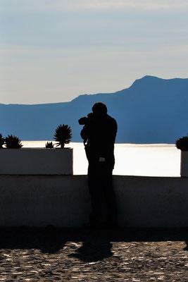 Griechenland.Oia02
