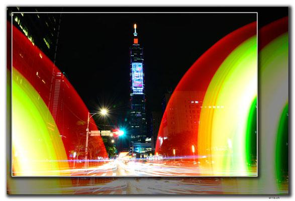 TW0038.Taipei.101