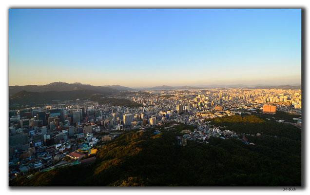 KR0105.Seoul