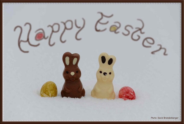 T013.Easter