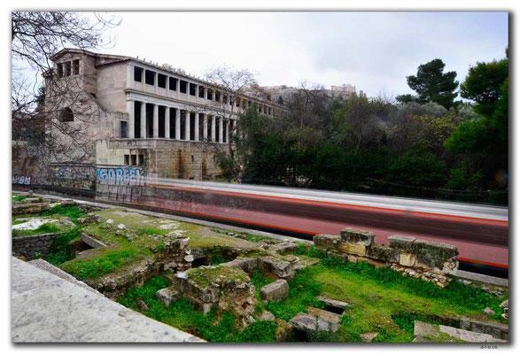 GR0379.Athen.Stoa