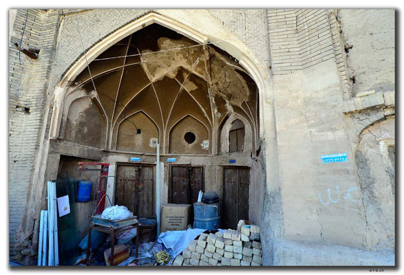 IR0203.Isfahan.alte Karawanserei