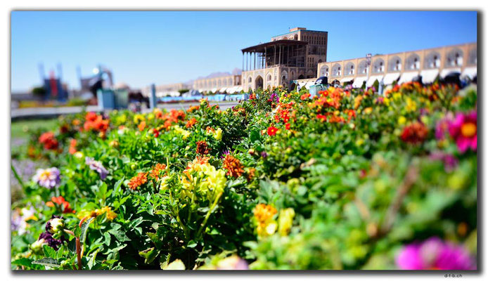 IR0085.Isfahan.Ali Qapu Palace