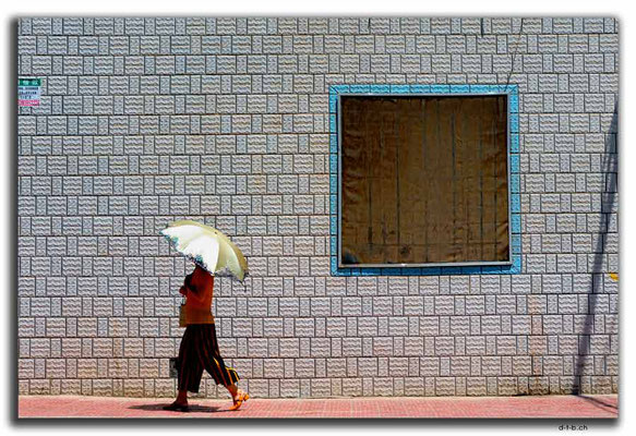CN0162.Zhangye.Fenster