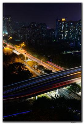 CN0425.Shenzhen.Strassenkreuz