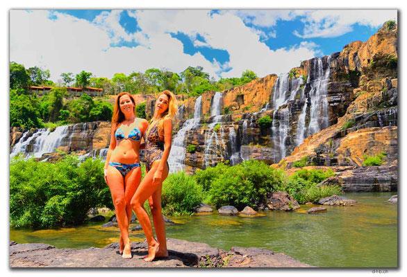 VN0327.Pongour Falls.Nikitina+Alena