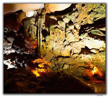 TR0467.Alanya.Damlatas-Höhle