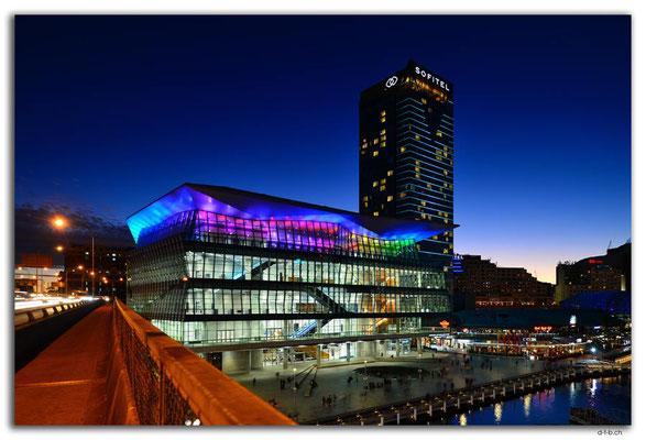 AU1729.Sydney.Darling Harbour