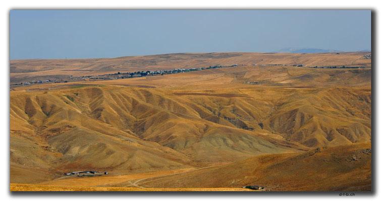 AZ023.Wüste