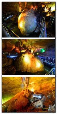 GE056.Sataplia Cave.Herz