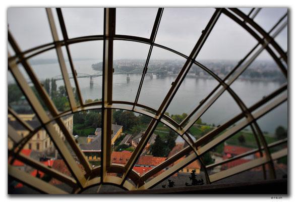 HU011.Esztergom.Panorama