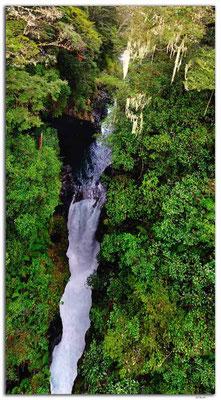 NZ0321.Kaimanawa Forest ParkTongariro River