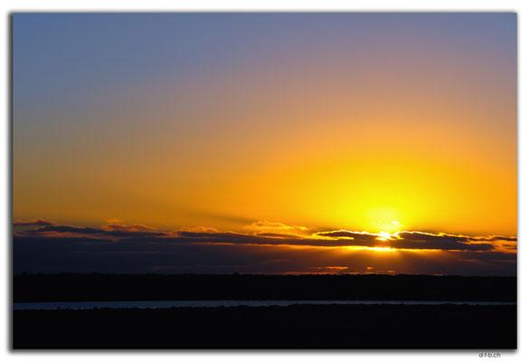 AU0478.Sonnenuntergang