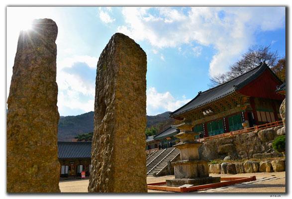 KR0351.Busan.Beomeosa Temple