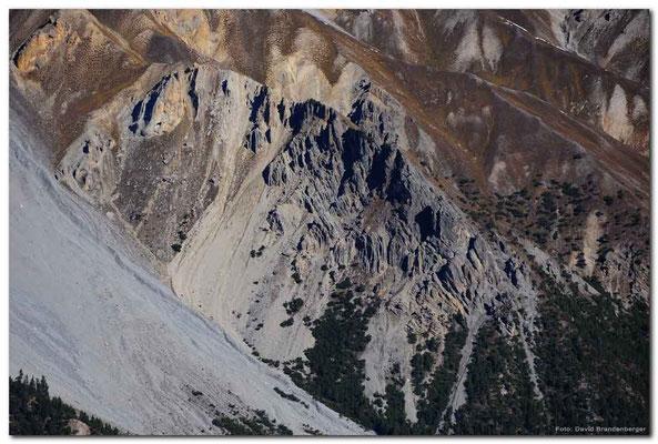 A0697.Nationalpark.CH