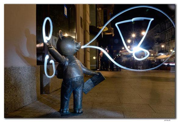 PL122.Lodz.Statue