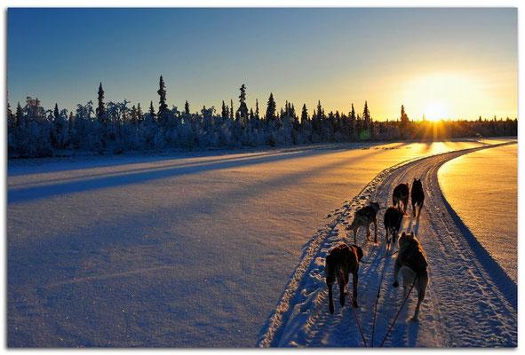 SE0082.Lapland Wilderness.Kappirasjärvi