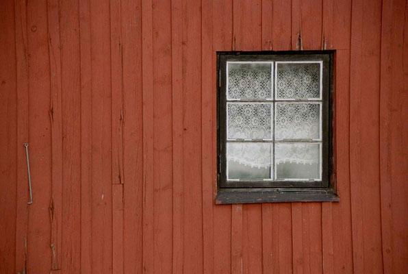 Schweden,Gl,Burgsvik