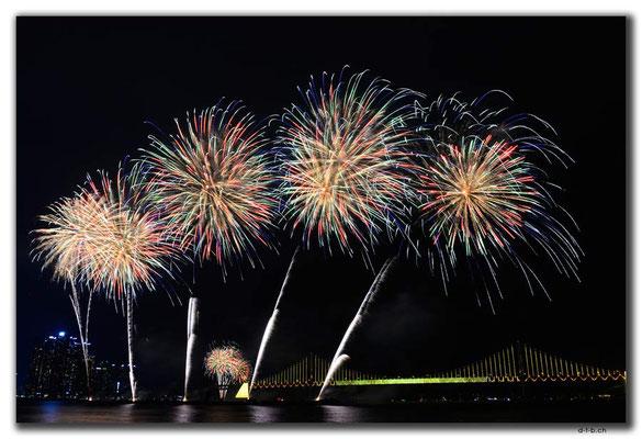 KR0258.Busan.Feuerwerkfestival