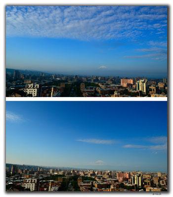 AM043.Yerevan & Ararat