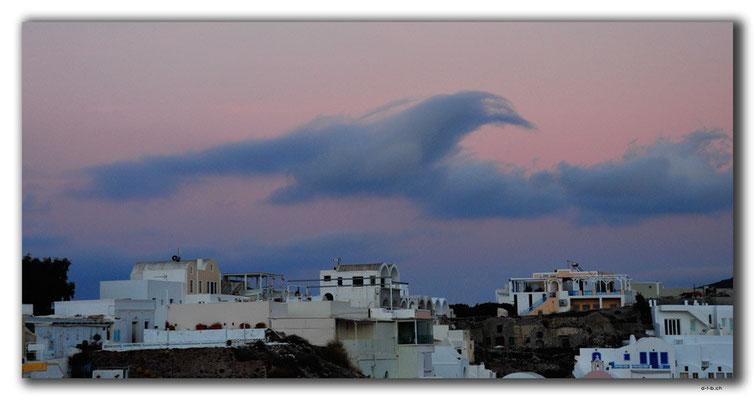GR0610.Oia.Wolke als Taube