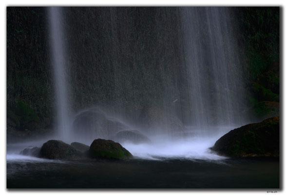 TR0311.Antalya.Kursunlu-Wasserfall