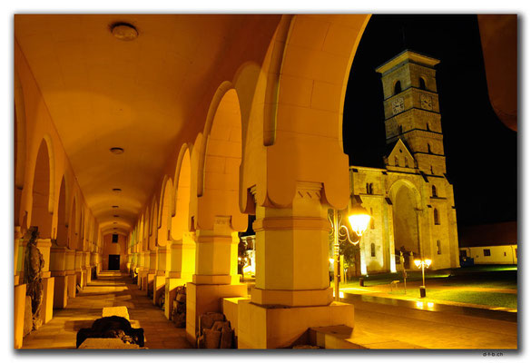 RO0032.Alba Iulia
