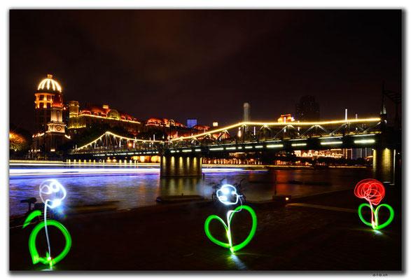 CN0402.Tianjin.Haihe River