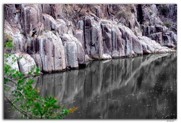 AU1278.Launceston.Cataract Gorge