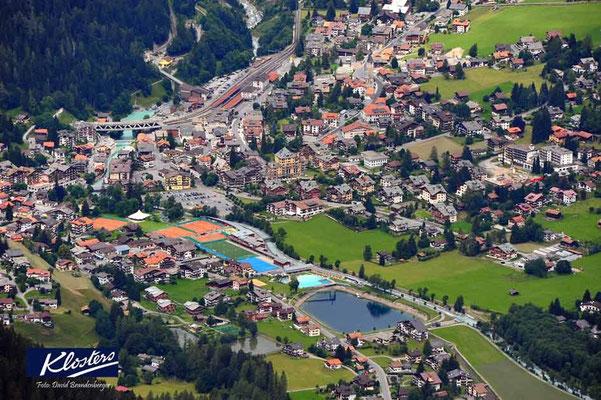 P0090.Klosters Platz.CH