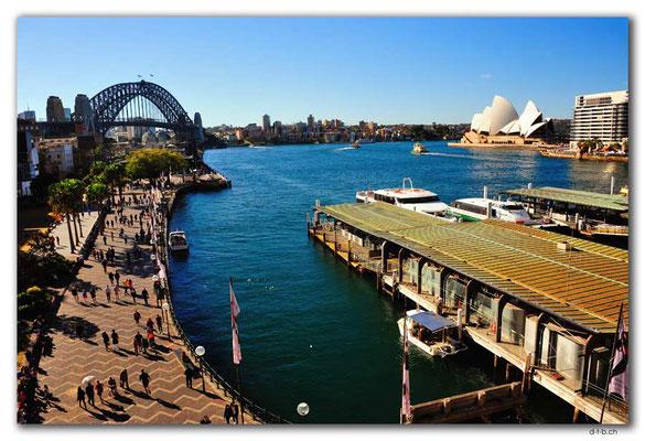 AU1736.Sydney.Circular Quay