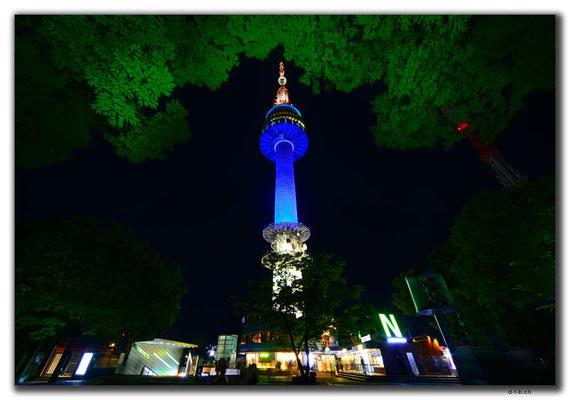 KR0114.Seoultower