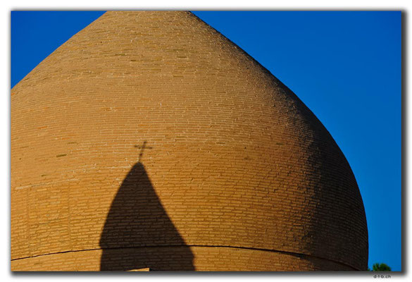 IR0104.Isfahan.Vank Cathedral