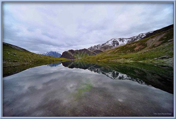 A0389.Novaier Seeli.Klosters.CH