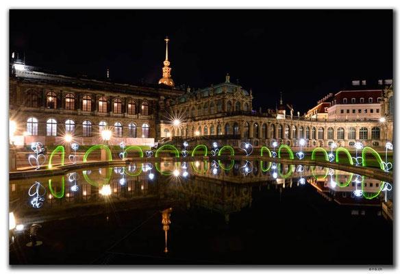 DE315.Dresden.Zwinger