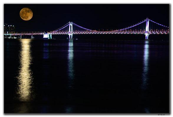 KR0268.Busan.Gwangandaegyo Bridge