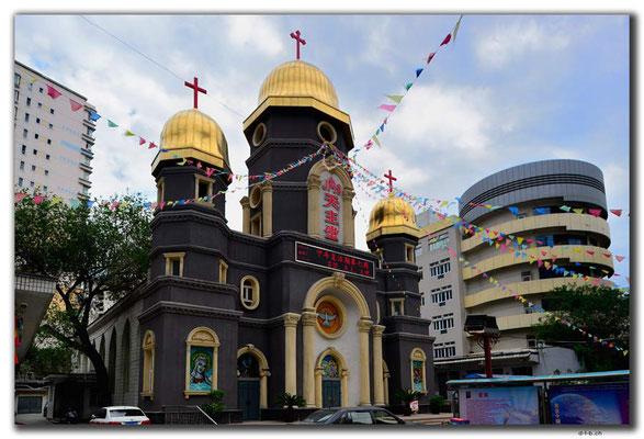 CN0029.Urumqi.Kirche
