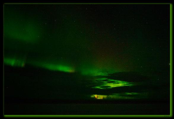 SE0127.Norrsken