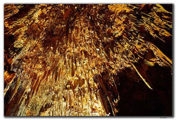 TR0471.Alanya.Damlatas-Höhle