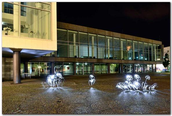 DE158.Ludwigshafen.Theater