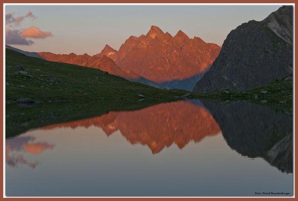 A0640.Novaier Seeli.Klosters.CH