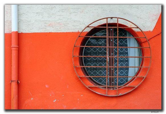 TR0960.Giresun.Fenster