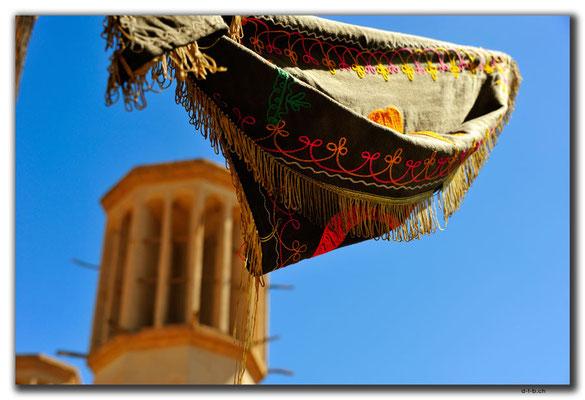 IR0214.Yazd.Air Towers