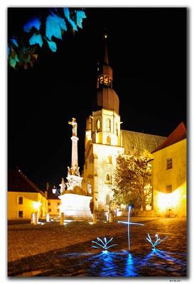 SK009.Trnava.St.Nikolaus
