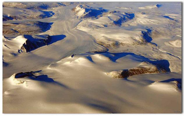 Grönland012