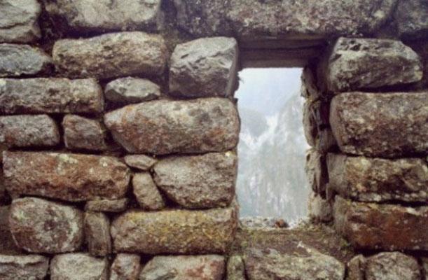 Peru, Machu Picchu7