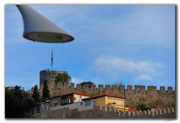 GR0021.Kavala.Akropolis