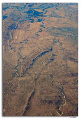 AU1753.Dunham River
